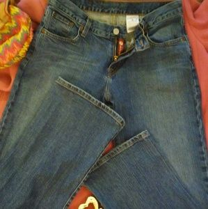 LUCKY BRAND JEANS 29